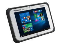 fz-m1 panasonic toughbook gps precision