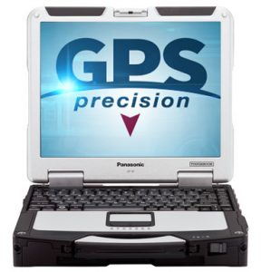 panasonic toughbook 31 gps precision. Black Bedroom Furniture Sets. Home Design Ideas