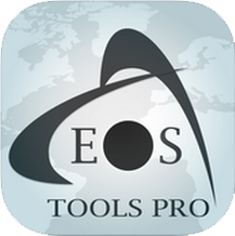 eos tools pro iphone android