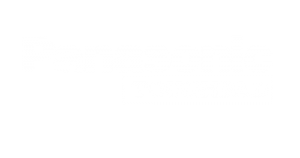 panasonic toughbook gps precision