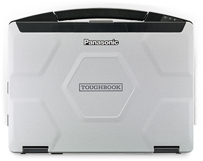 panasonic cf54 closed gps precision