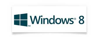 windows 8 logo cf-54