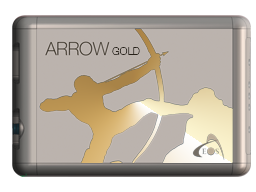 arrow-gold-thumb