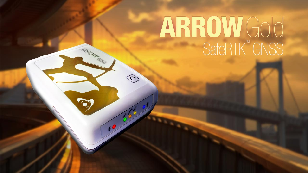 visuels-arrow-gold